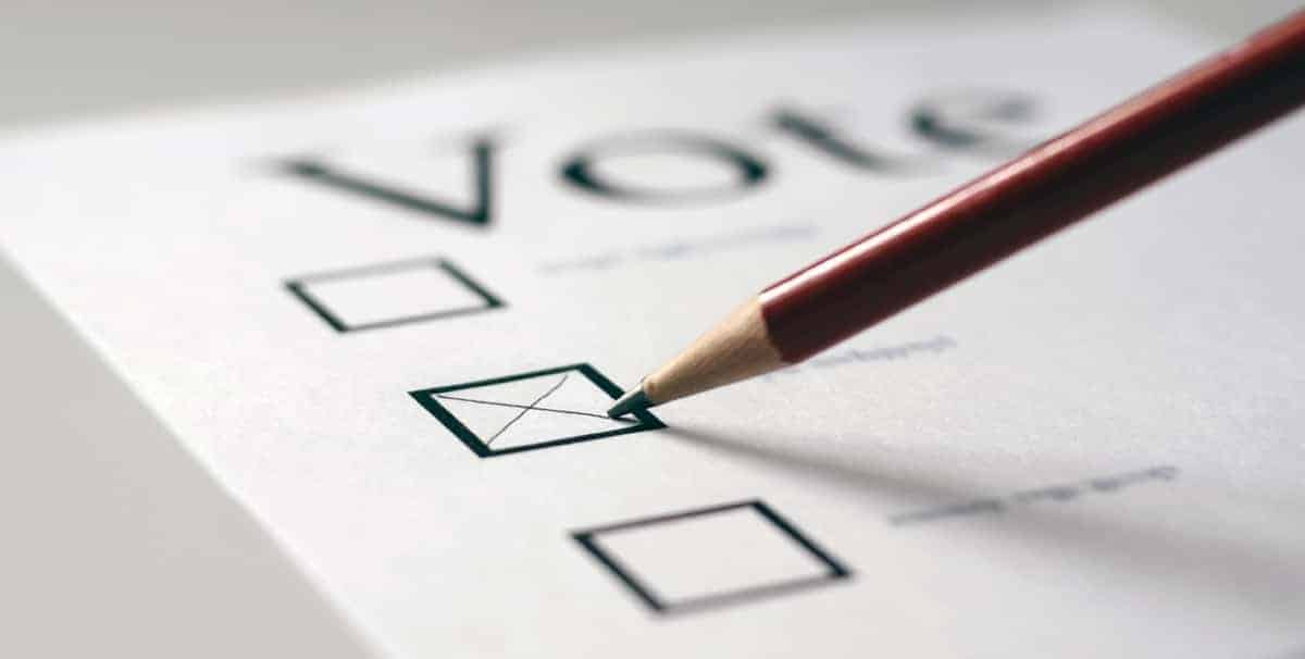 Why Take Part in Contests and Buy Votes Online