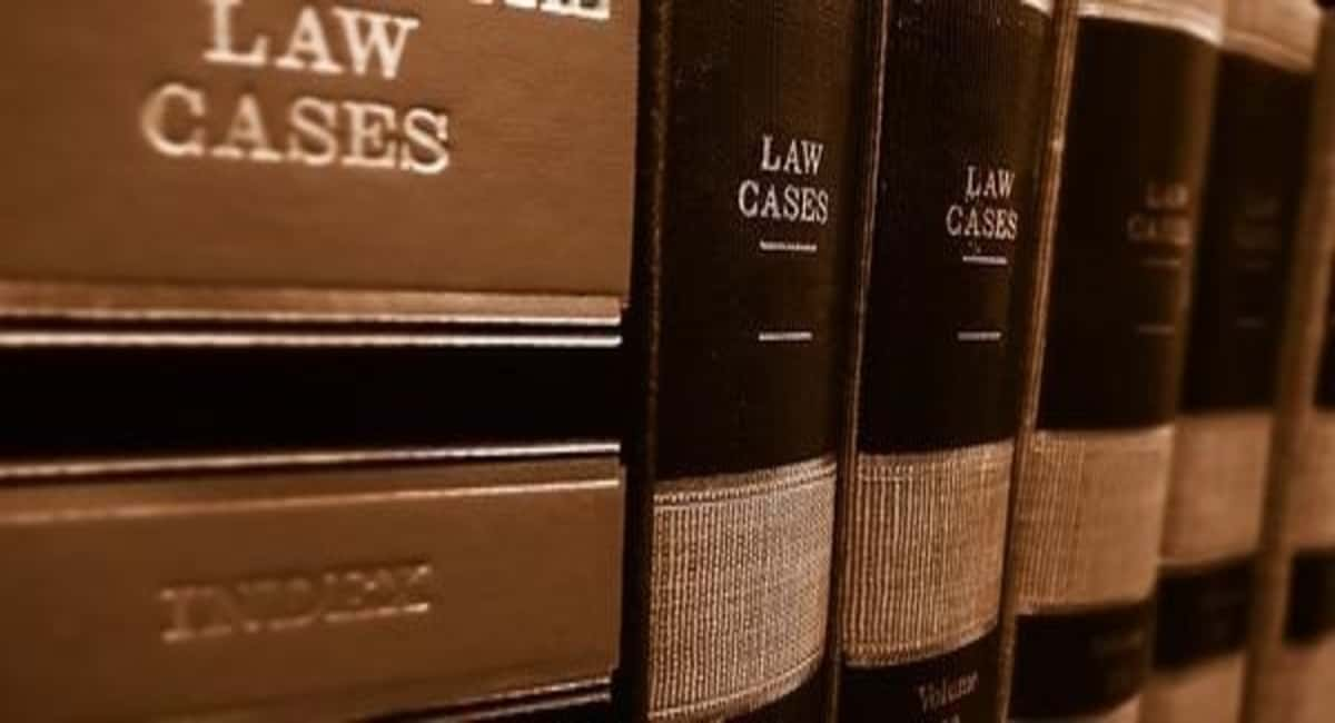 Legal Considerations You Need to Make When Starting a Business