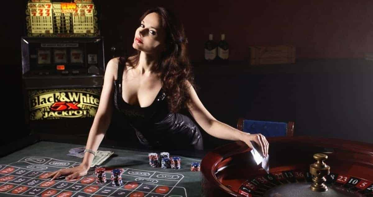 Online Casino Trends in 2019