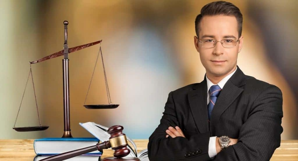 The unique advantages of having a personal injury lawyer