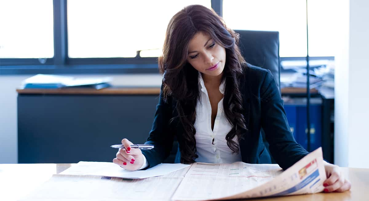 Tips to Help You Avoid Overworking Your Employees
