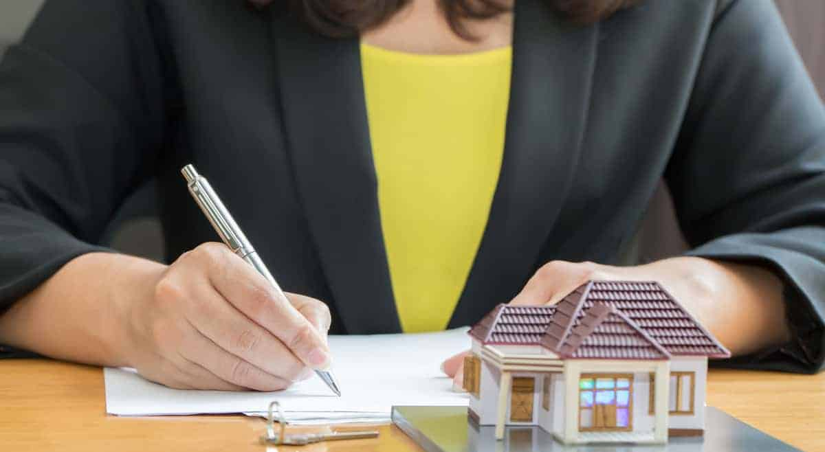 8 Expert Tips for Real Estate Investment in India