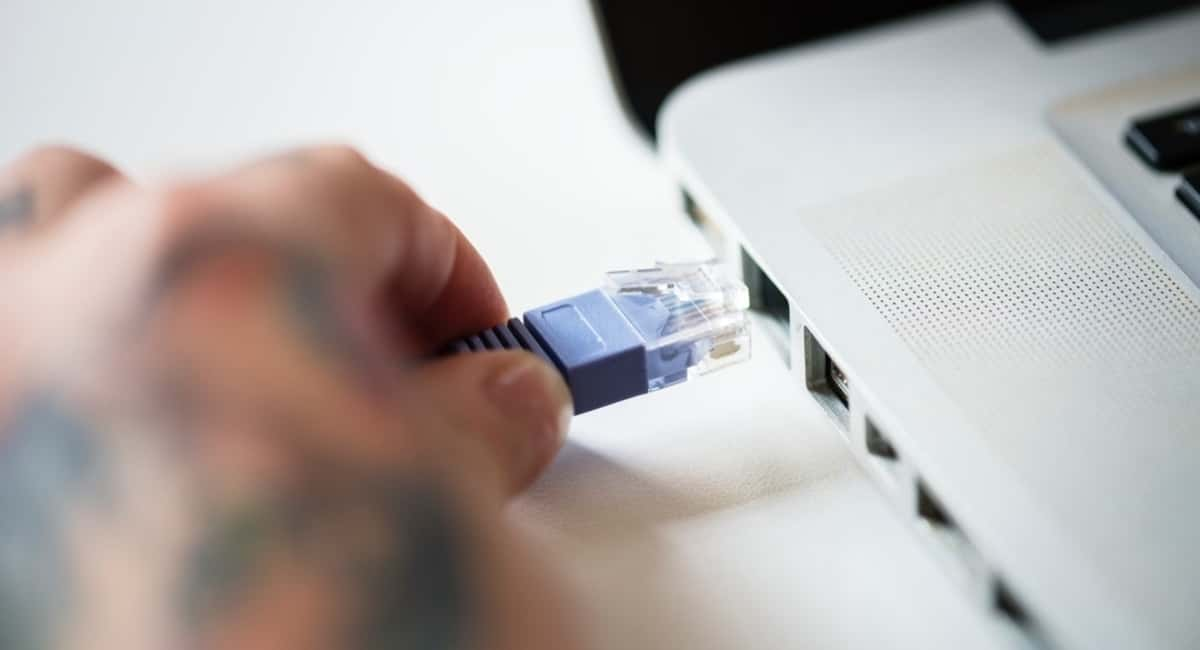 Business Data Protection: 7 Things You Can Do to Boost Security