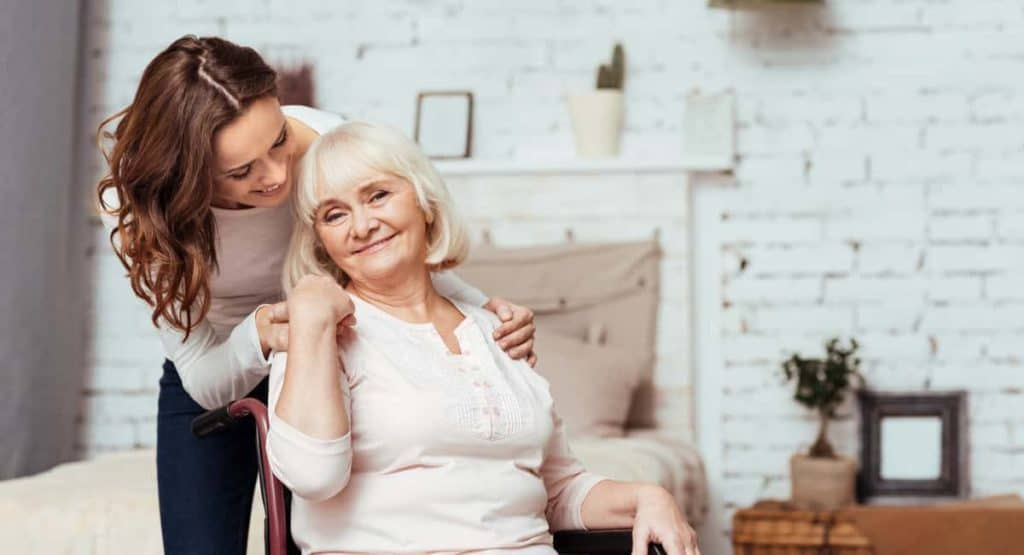 Elderly Friendly Home Design: 8 Ways to Make a Home Safe for Seniors