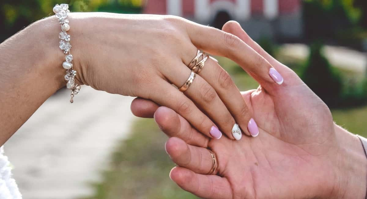 Expert Tips for Taking Care of Your Engagement Ring
