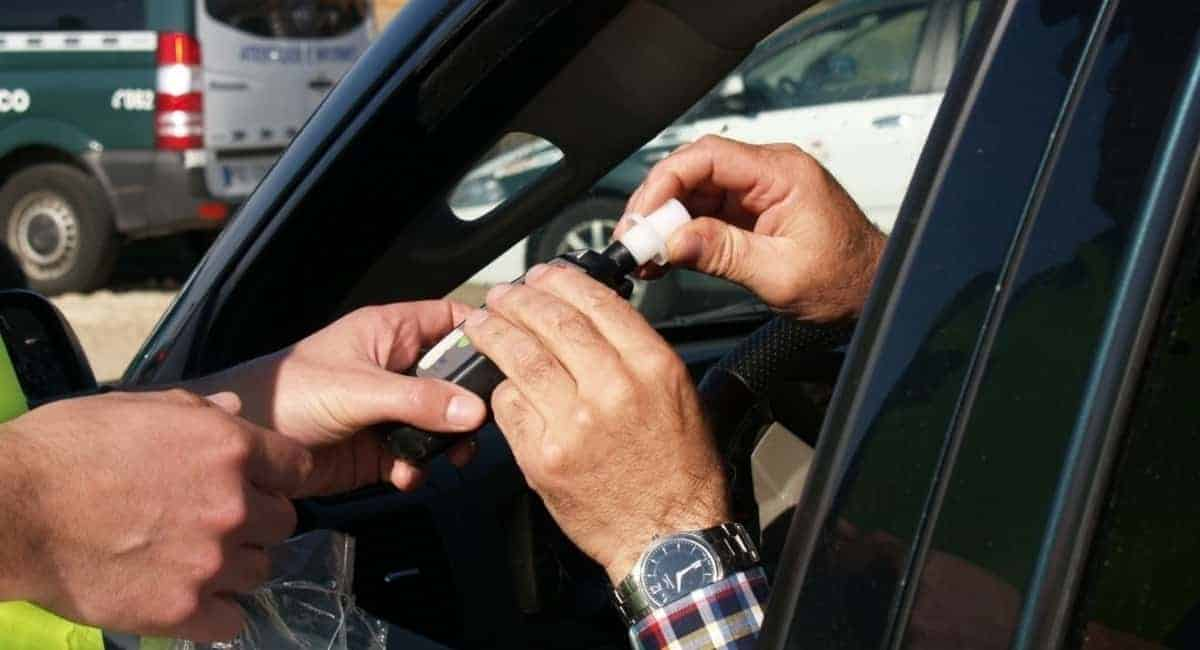 How can you protect your driving license during a DUI or DWI