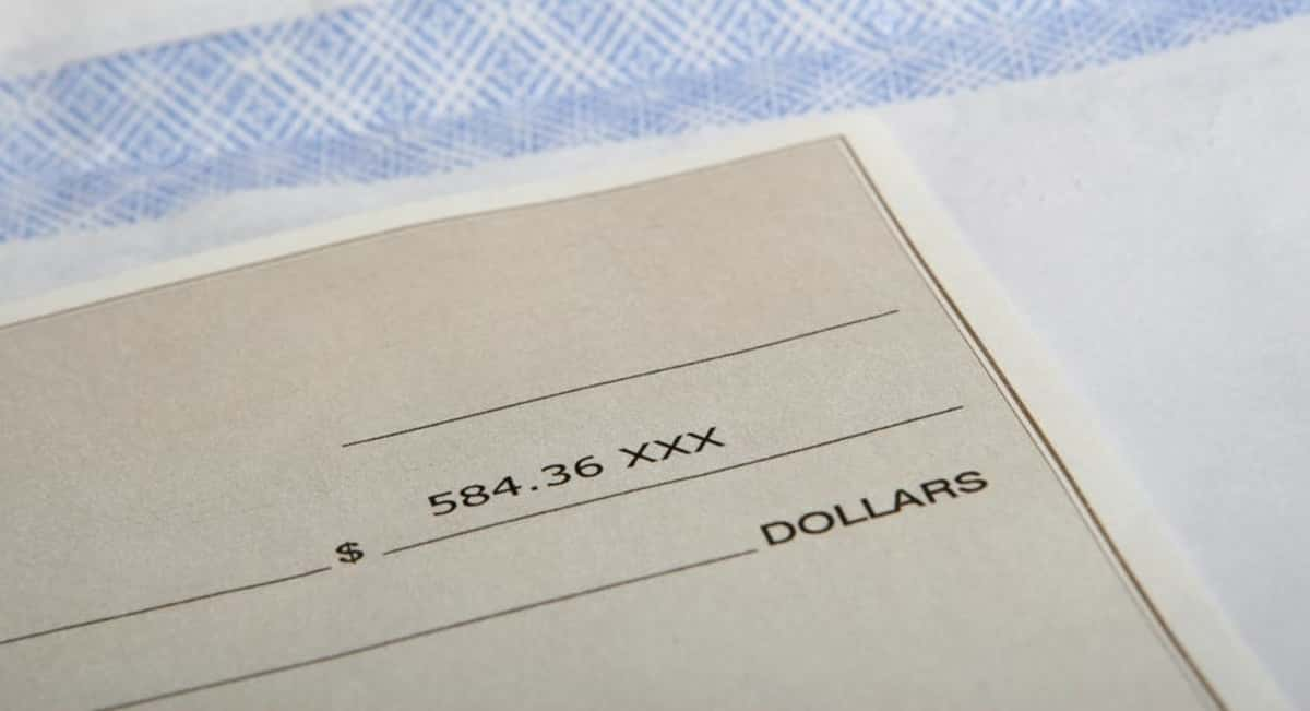 How to Do Payroll Yourself the Easy Way