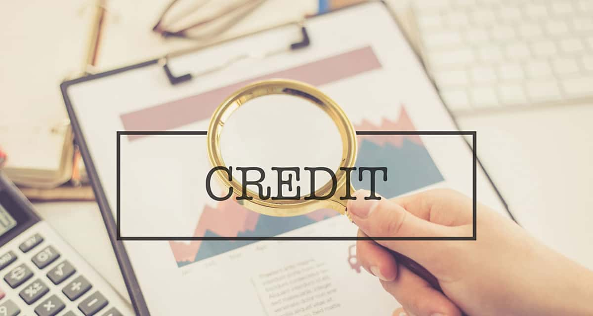 How to Gain Credit as a New Business