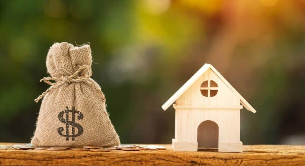 Invest in the Best What You Need to Know as a Real Estate Investor