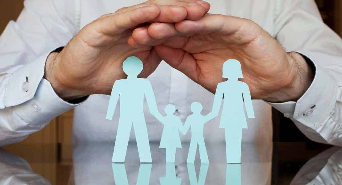 Life's Minor Details: Why is Life Insurance Important?