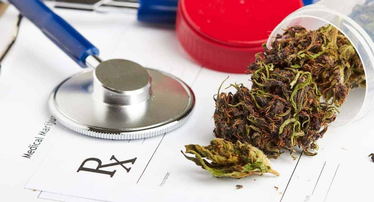 Understanding the Pros and Cons of Medical Marijuana