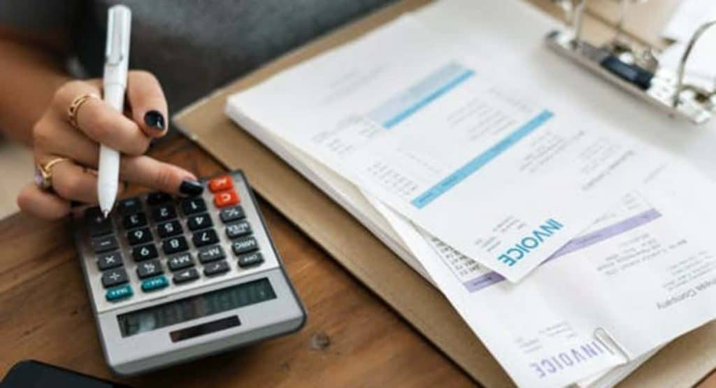 Ways To Track Your Finances And Its Spending