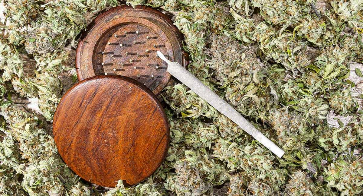 2 Tips for Selecting the Best Marijuana Stocks