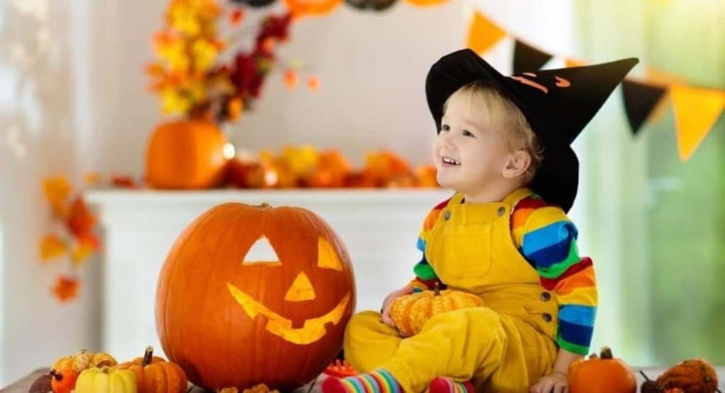 7 Reasons Why Being An October Baby Has Its Charm!