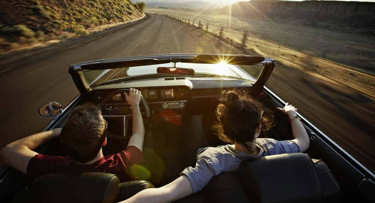 Best Apps to Help You Plan Your Road Trip