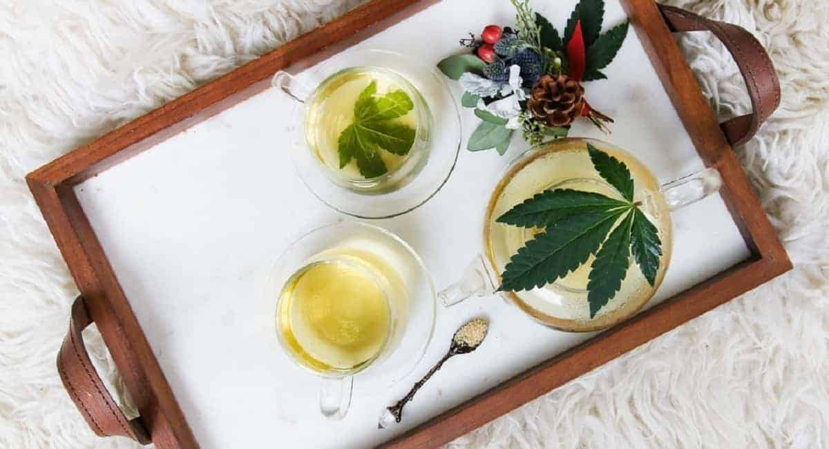 CBD Therapy: 9 Ways That CBD Can Benefit Your Health