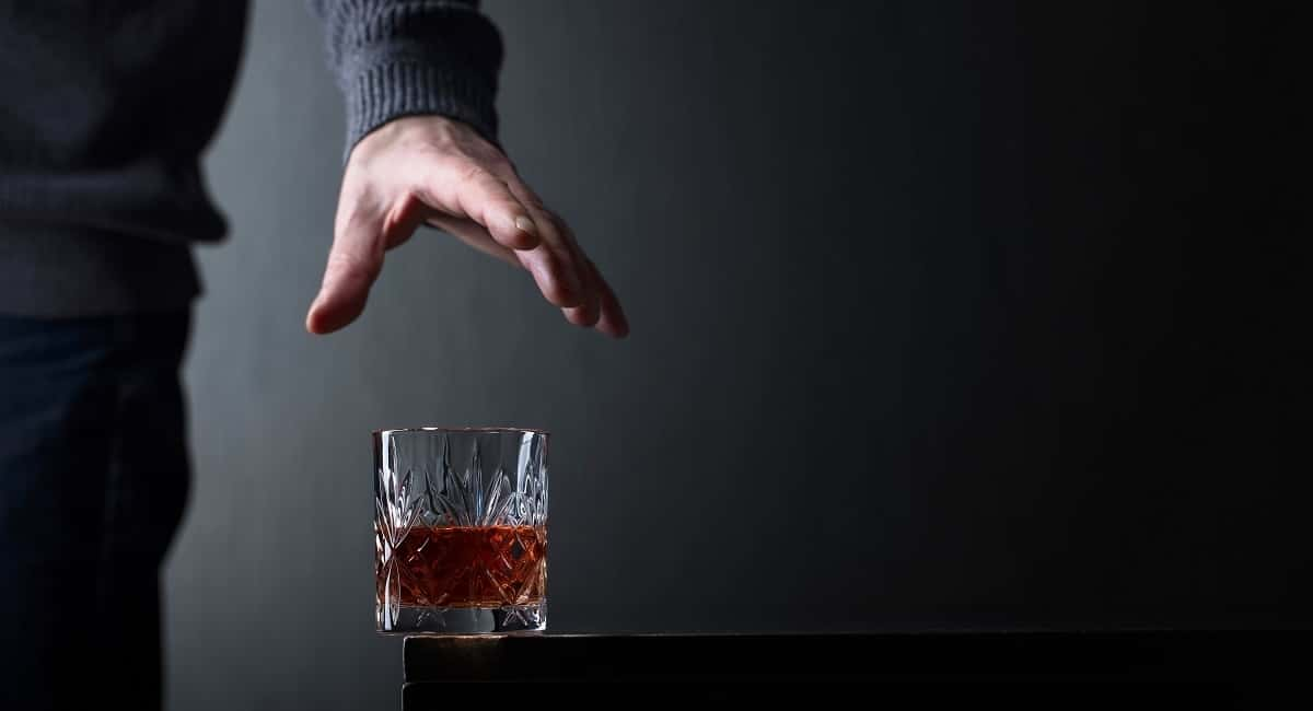 Do You Have a Problem? 5 Signs You Might Be a Functional Alcoholic