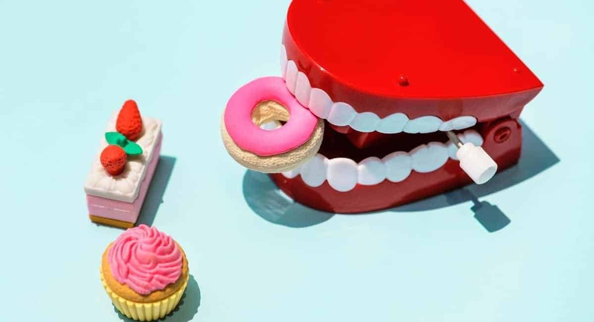 Good Practices That Keep Your Mouth and Teeth Healthy