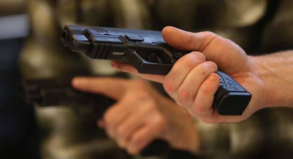 new gun owner guide
