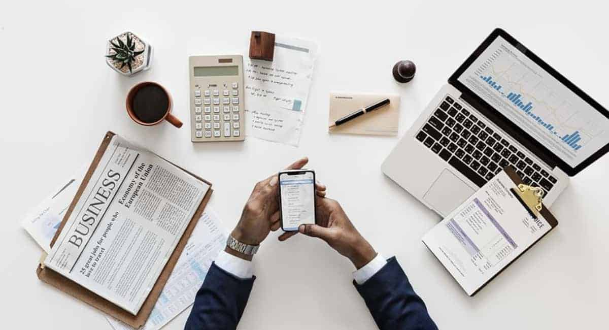 Is Smartphone A Necessity to Become A Successful Entrepreneur