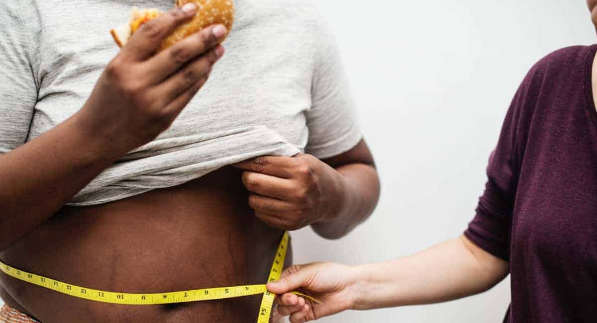 New and Proven Ways to Get Rid of Excess Fat