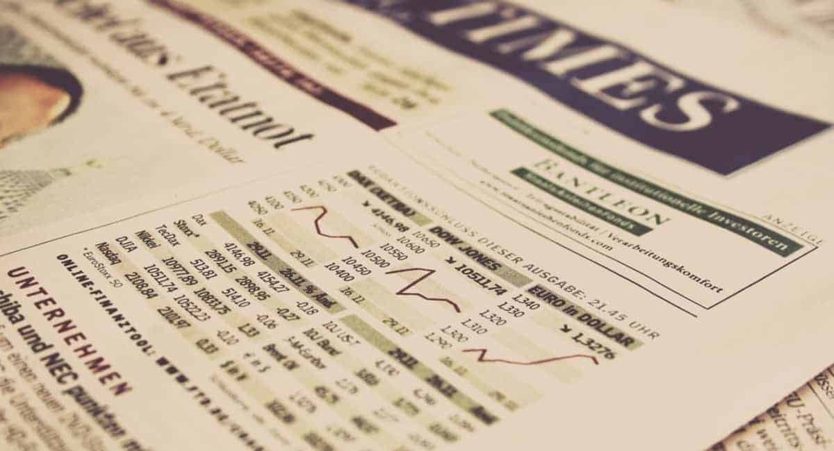 Penny Stock Investing: A Beginners Guide to Finding, Buying, and Trading