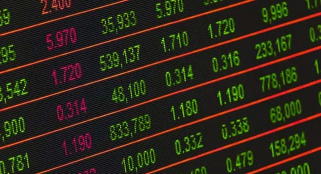 3 Ways Trading Can Get You Into Trouble