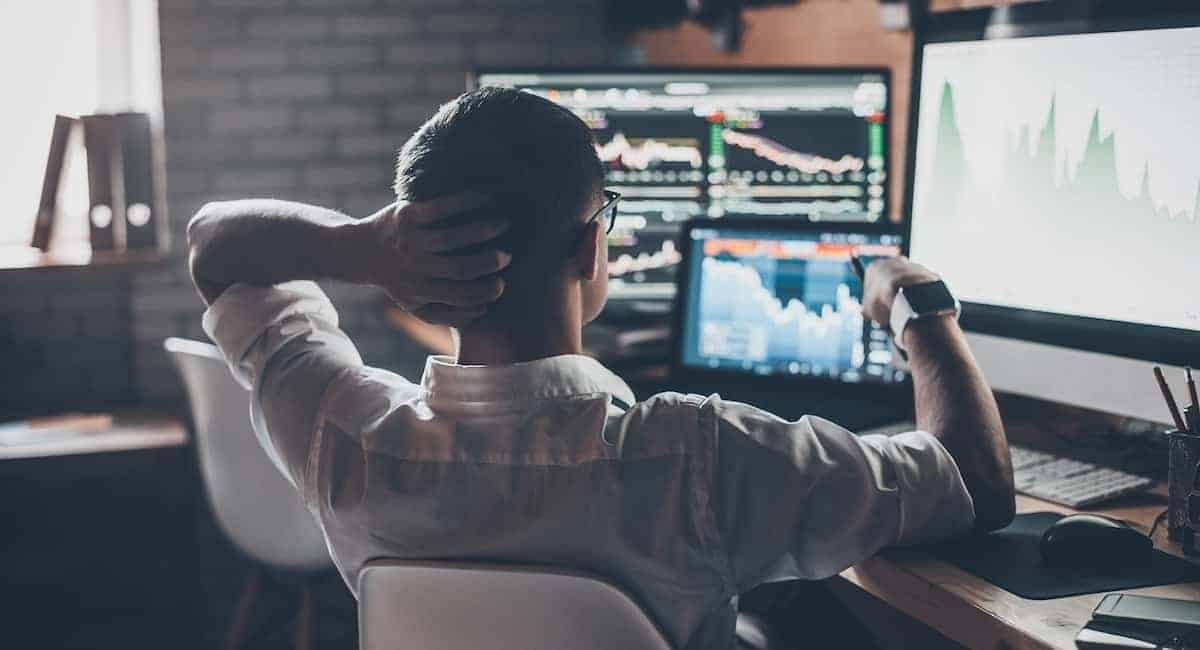 5 Tactics How Novice Trades can also Become Great Financial Traders