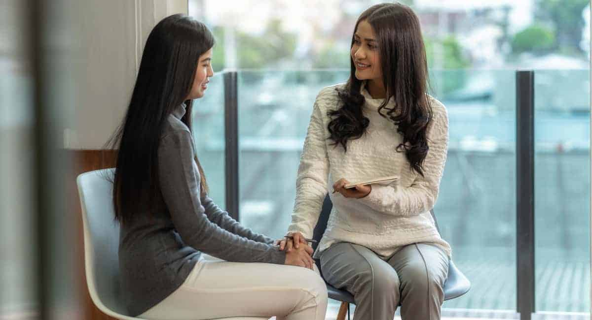 A Guide to Becoming a Behavioral Therapist