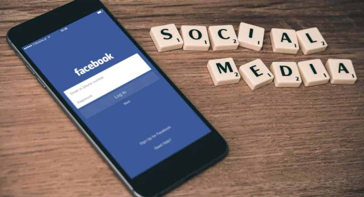 Can You Grow Your Business Without A Social Media Platform?