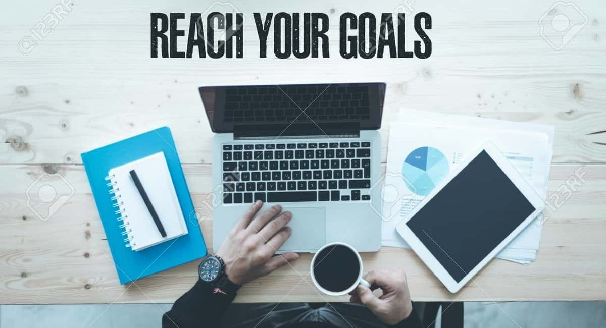 How To Use Technology to Reach Your Business Goals