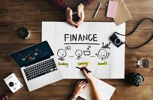 Investment Plans for Small Business Owners