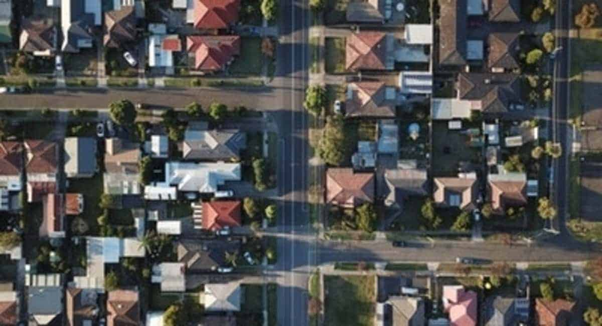 The Australian Housing Marketing: A Current Profile and Predictions
