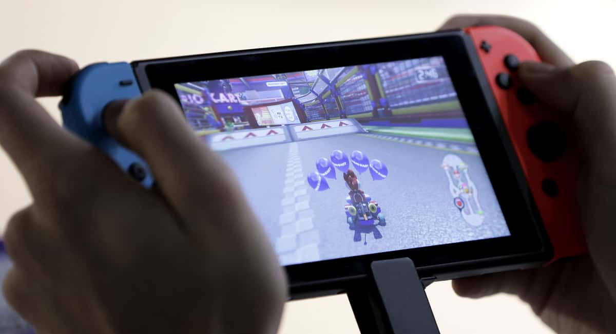 The Future is Here – Can Mobile Gaming Replace PCs and Consoles