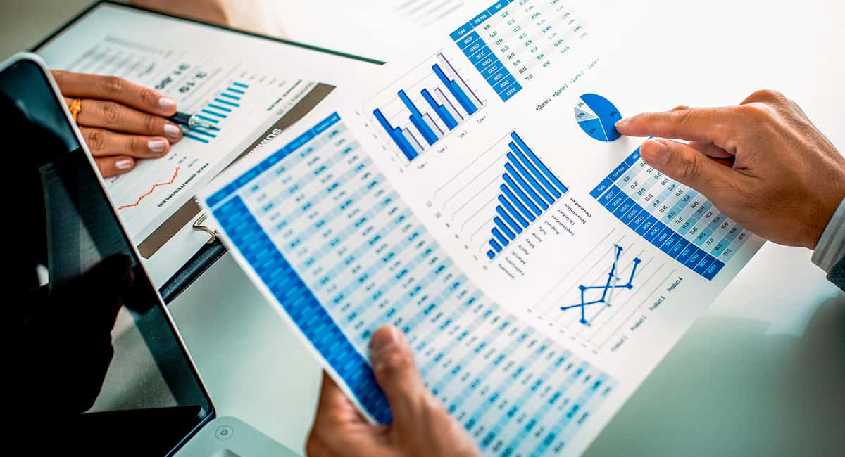 Uncovering New Revenue Streams with Sales Analytics