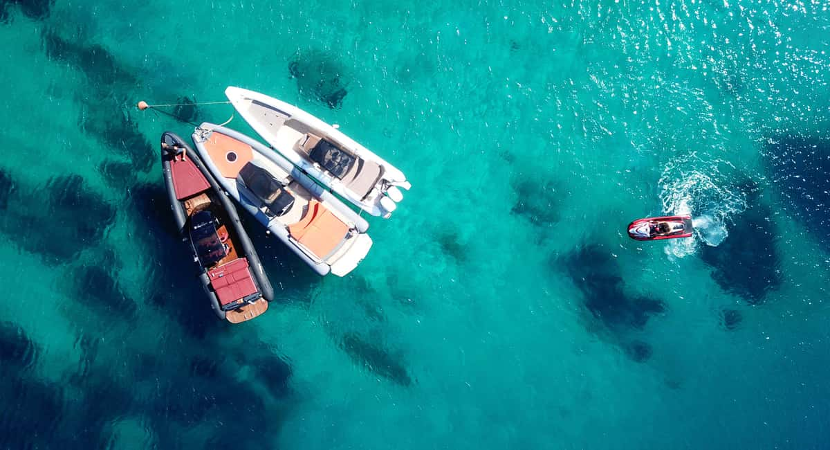 5 Amazing Tips for Finding the Perfect Boat for You