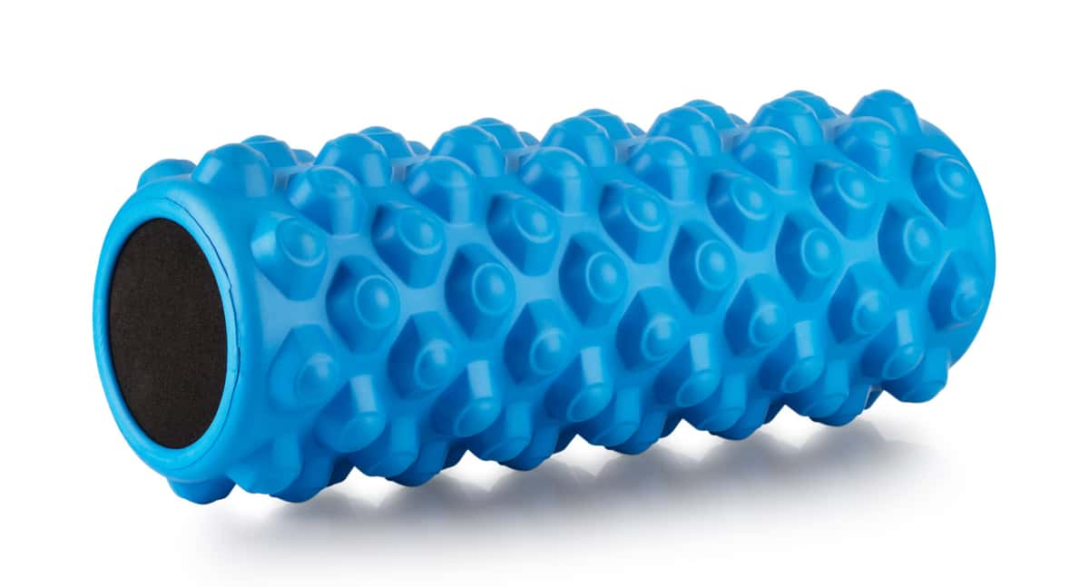 5 Hidden Perks Of Molded Foam In The Medical Industry