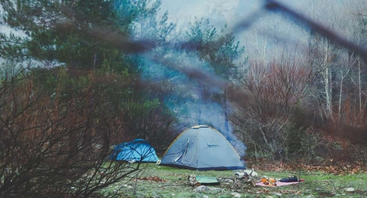 5 Unique and Fun Items You Should Bring on Your Next Camping Trip
