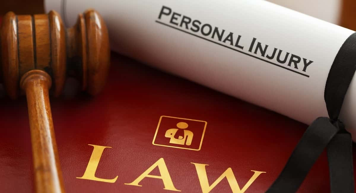 5 of the Largest Personal Injury Claim Settlement Amounts Ever