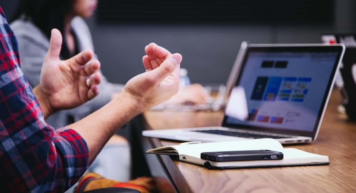 7 Amazing Benefits of Account-Based Marketing