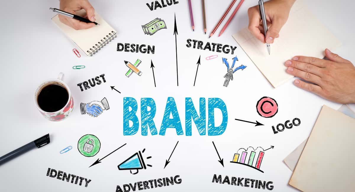 8 Branding Strategies to Establish Yourself in the Automotive Industry