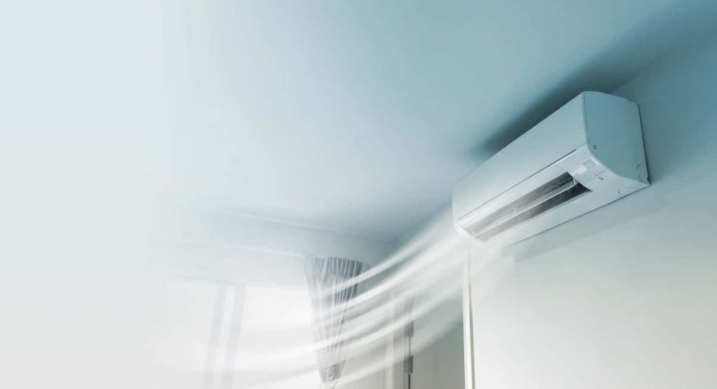 A Guide to Home Air Conditioner Maintenance