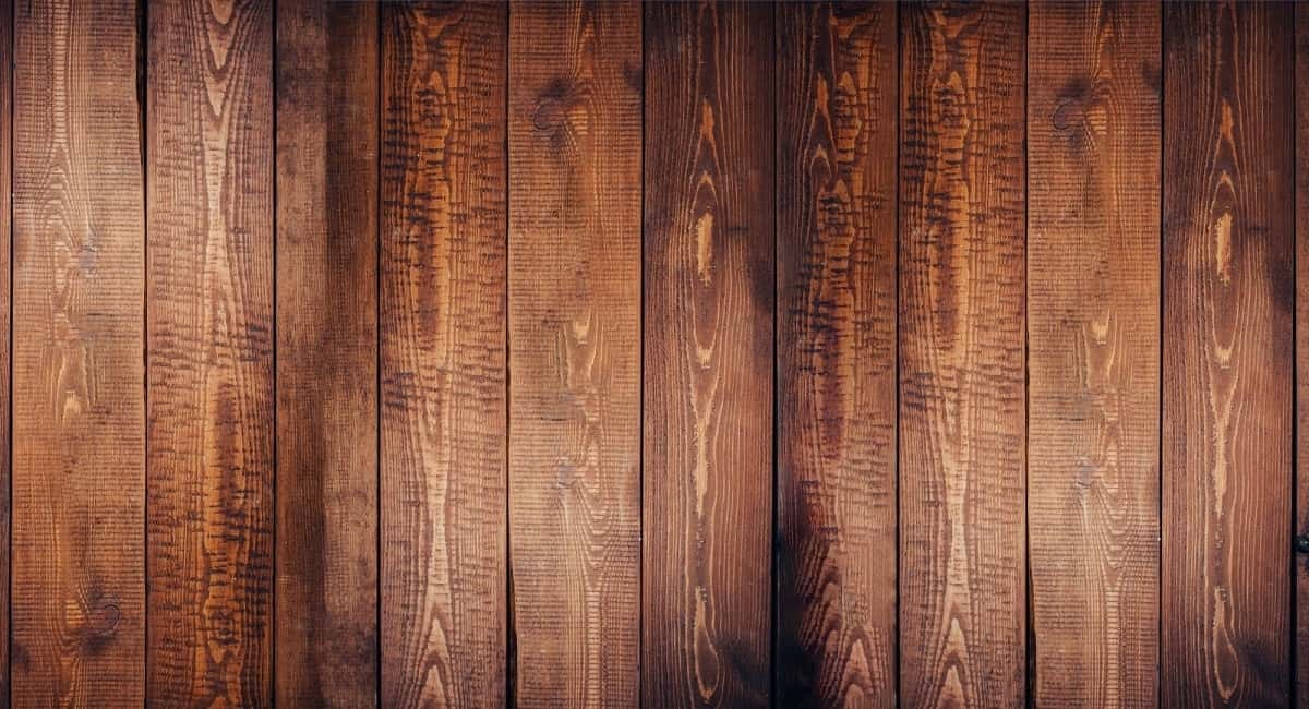 Choosing Hardwood Flooring: A Buying Guide for Homeowners