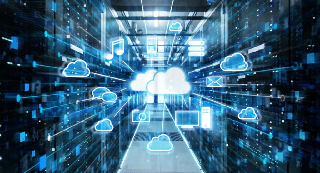 Cloud Computing, Explained What Is the Cloud and How Does It Work