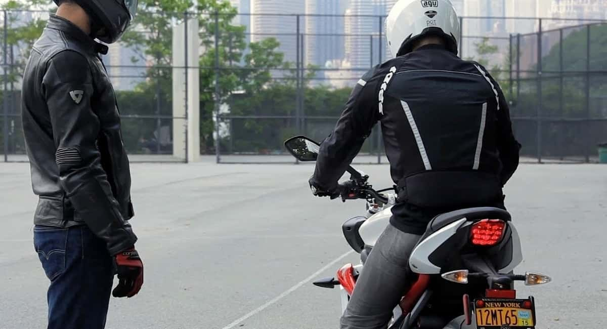 Getting a Motorcycle Permit is Hard. Tricks to get it Easier