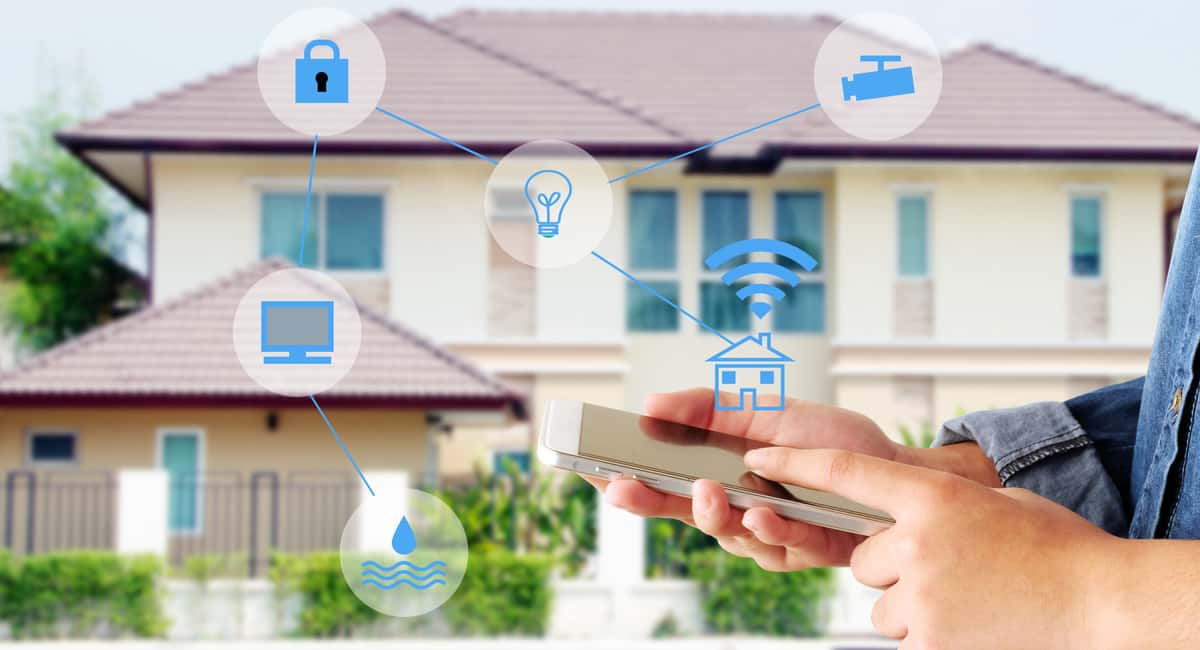 How To Choose a Home Security System That's Best For Your Needs