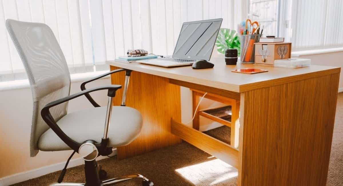 How to Choose the Most Comfortable Office Chair