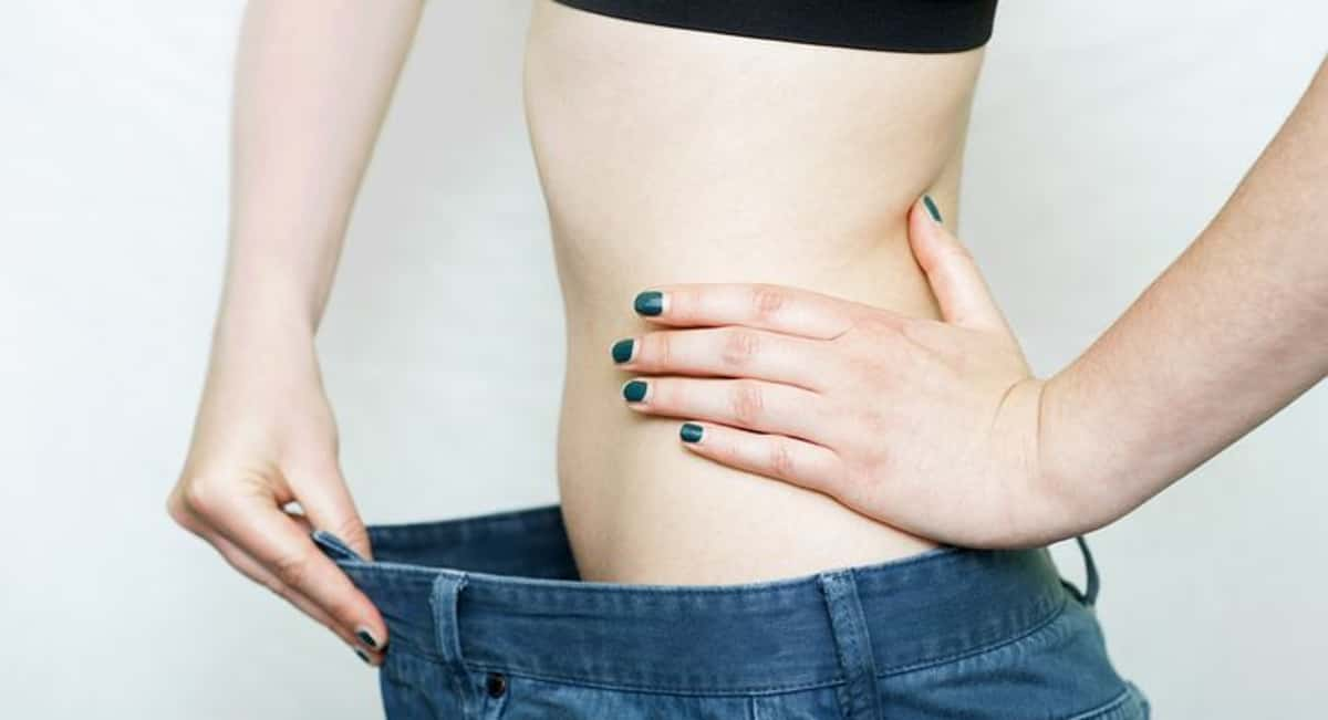 The Advantages of CoolSculpting as a Fat Reduction Treatment