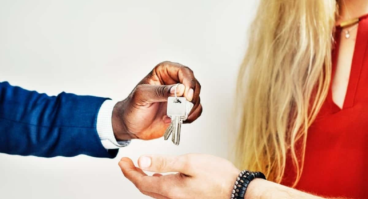 The Quick-Start Guide to Buying a House in Australia