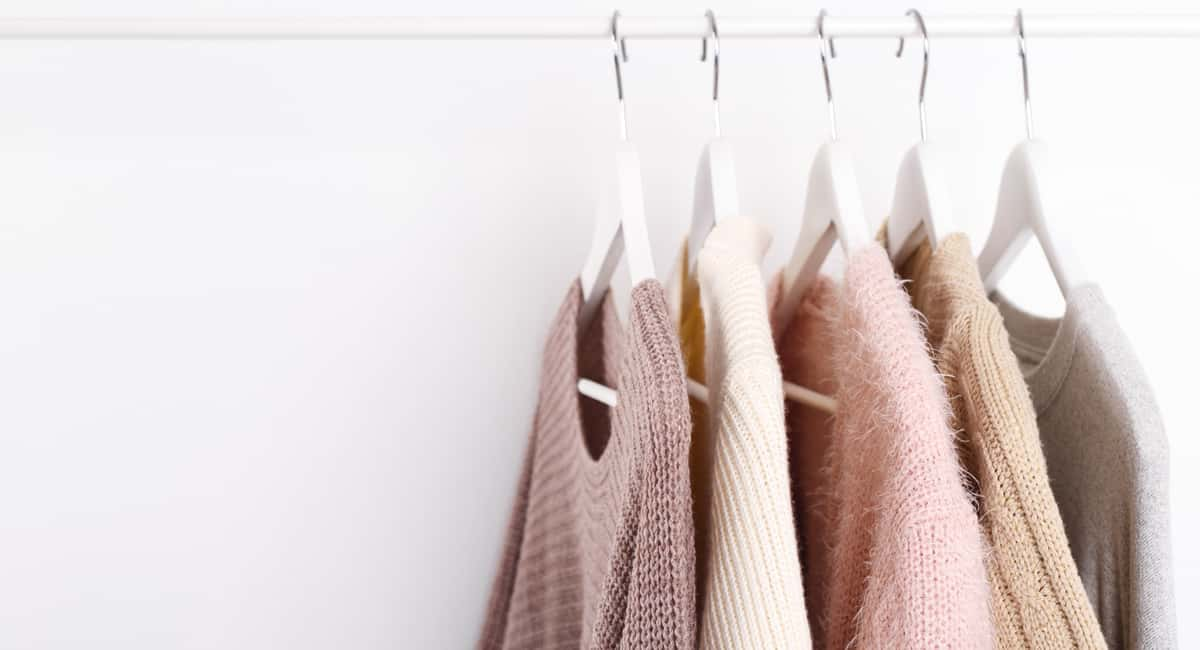 Top 5 Websites to Get Luxury Designer Clothes for Less Online